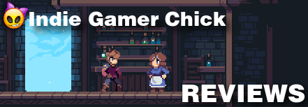indiegamerchick-reviews