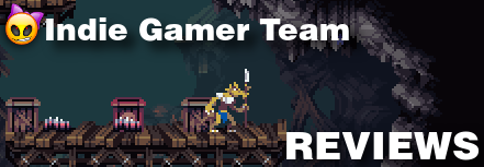 indiegamerteam-reviews