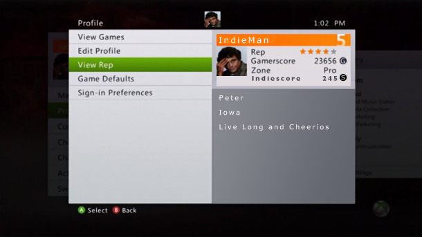 Chick gamertags