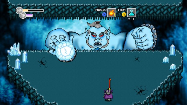 http://indiegamerchick.files.wordpress.com/2012/02/screen24.jpg?w=630&h=354