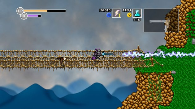 http://indiegamerchick.files.wordpress.com/2012/02/screen32.jpg?w=630&h=354