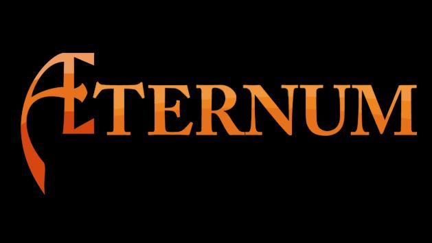 aeternum-logo