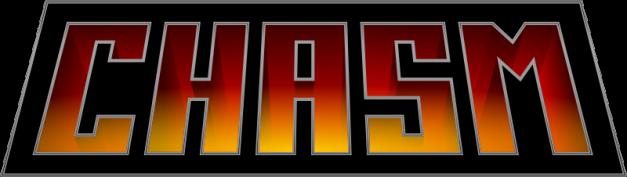 chasm_logo_big