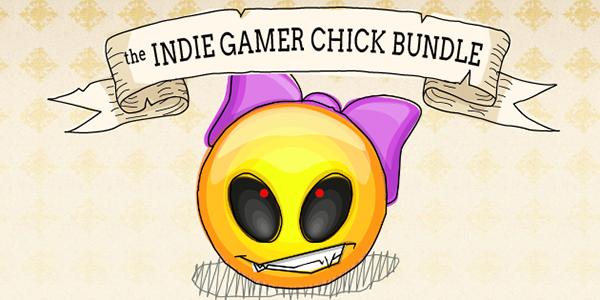 gamer-chick