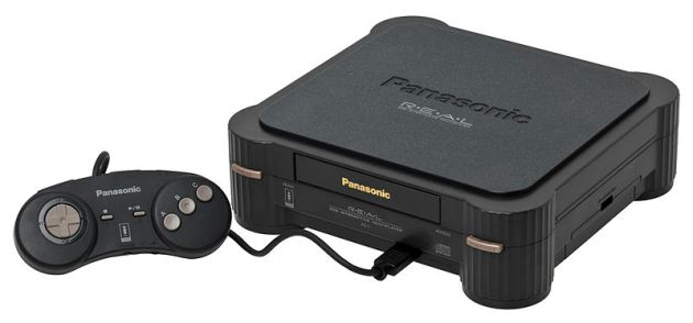 I tried my best to somehow compare 3DO to Ouya.  Gave up when I realized it wasn't possible.  The 3DO was $700, hard to develop for, and would have been lucky to capture 1% of the market.  Well, I guess Ouya has that.