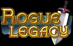 Rogue Legacy was developed by Cellar Door Games.  sc 1 st  Indie Gamer Chick & Cellar Door Games | Indie Gamer Chick