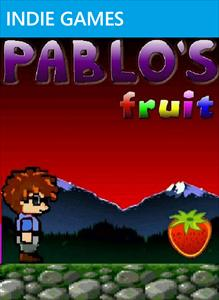Pablo's Fruit was developed by 3T Games ($1 asked if Pablo washed his ass in the making of this review)