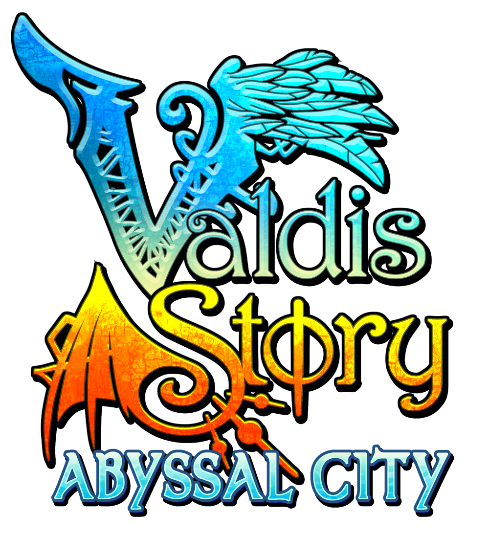 Valdis Story: Abyssal City | Indie Gamer Chick