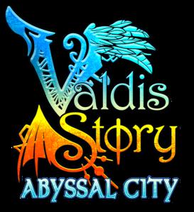 logo_valdisstory