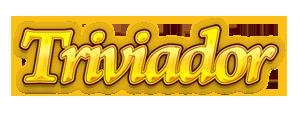 Triviador Logo