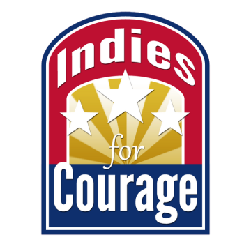 Indies for Courage