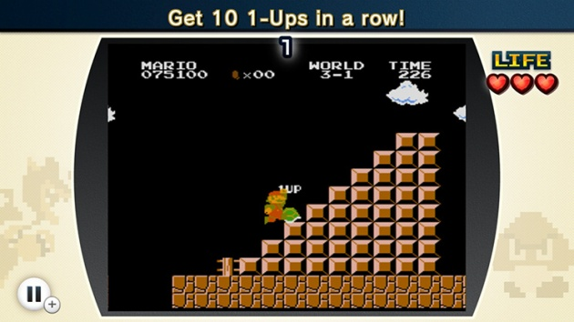 Funny enough, it's actually easier to do the bouncy-turtles shell-lives trick in Super Mario 3D World.