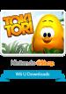 Toki Tori logo