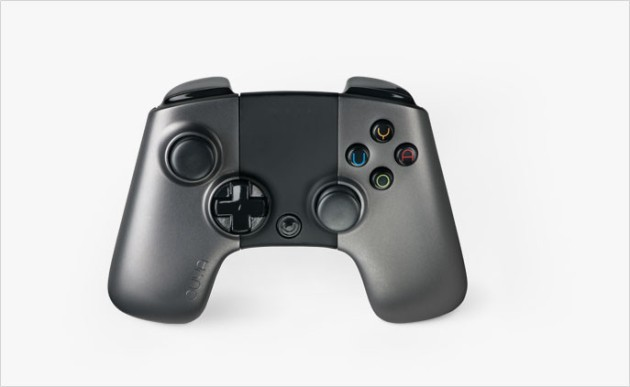 Remind me: how is indie-centric console Ouya doing?