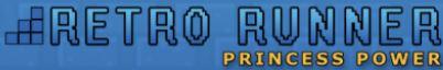 RR:PP
