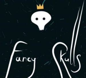 fancyskullslogo02