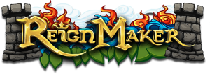 ReignMakerlogo