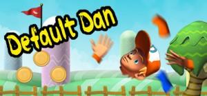 Default Dan logo