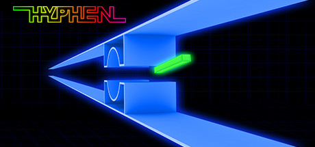 Hyphen was developed by FarSpace Studios. Point of Sale: Steam. $7.99 said that price is an outrage, a practical stick-up in the making of this review.