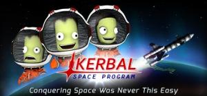 Kerbal Logo