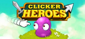Clicker Logo