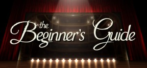 Beginner's Guide logo
