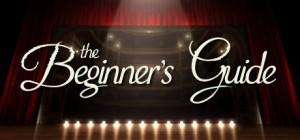 Beginner's Guide logo
