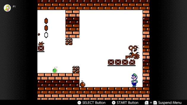 Super Mario Bros  2 | Indie Gamer Chick